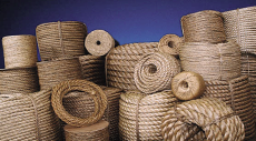 Ropes Tapes & Cloths :: Sarsanwala Trading Co LLC | Dubai